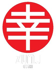 Zumu Sushi